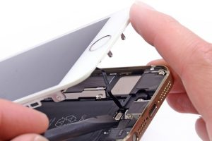 iPhone repair LCD glass screen Melbourne Australia