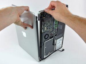 Melbourne Macbook Repair Australia