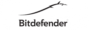 bitdefender 2018 total security