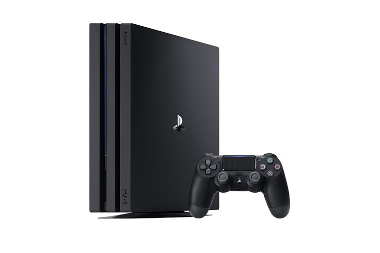 Playstation Repair Service