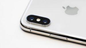 apple logic board repair specilaist