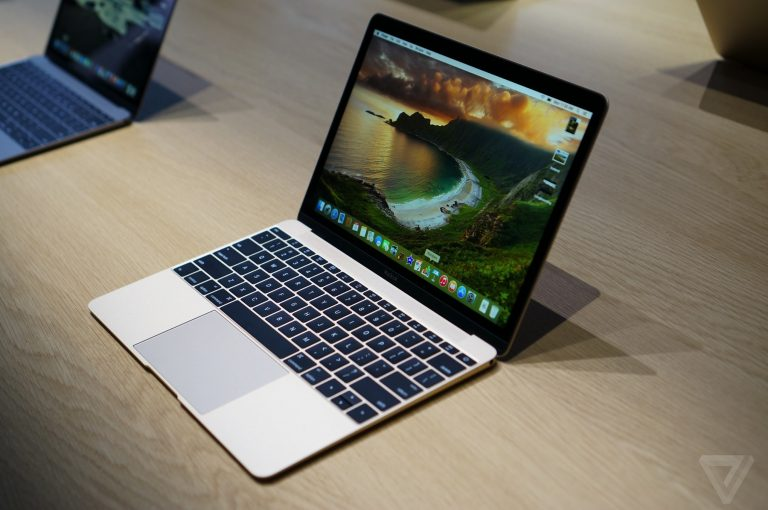 WHY 12 inch MACBOOK IS THE WORST APPLE PRODUCT