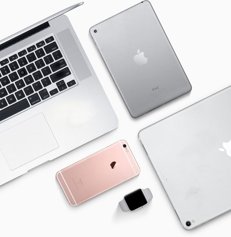 CHOOSING THE BEST APPLE REPAIR SERVICE